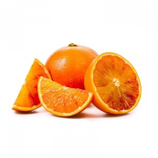 Arance Siciliane tarocco da tavola: acquista online su FruttaWeb.com