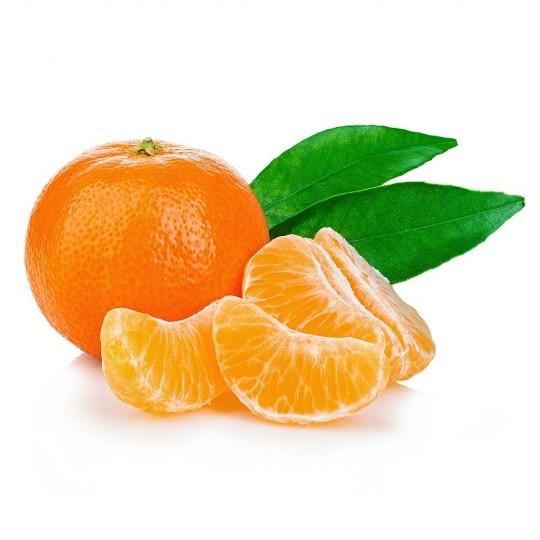 Mandarini Biologici Almaverde Bio, ordinali ora su FruttaWeb.com