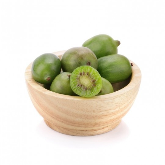 Mini Kiwi (Baby Kiwi o Kiwiberry) in Cassetta: Acquista Online