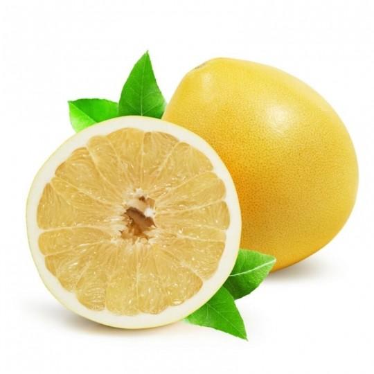 Pomelo bianco: dove comprarlo? Su FruttaWeb!