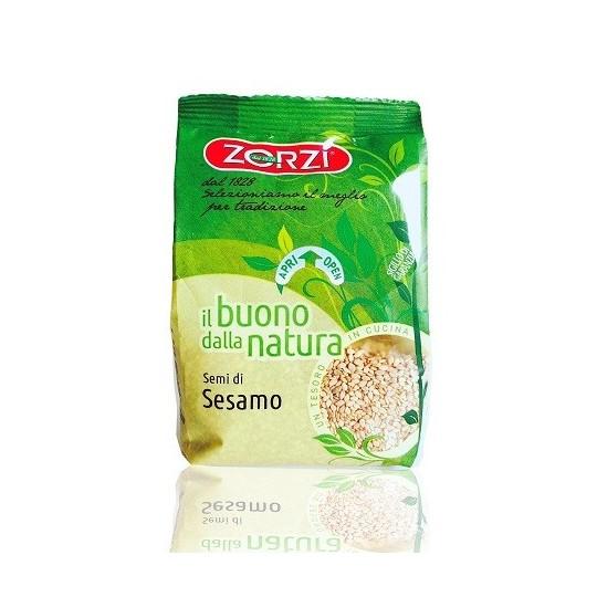 Sesame seeds 150 gr