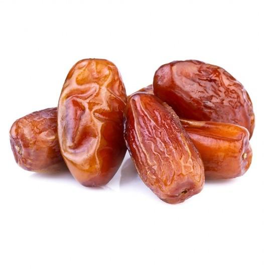 Datteri Deglet Nour, comprali ora online su fruttaweb!