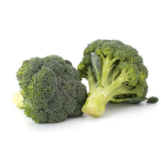 Cavolo broccolo: acquistalo online su FruttaWeb.com