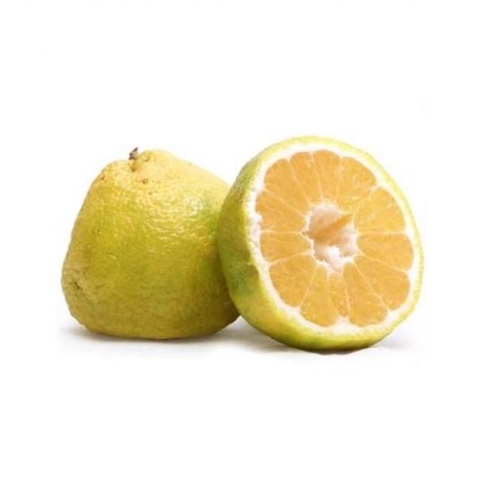 Ugli 8 frutti: acquista online su FruttaWeb.com