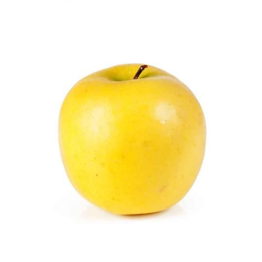 Organic Fuji apples 1 Kg