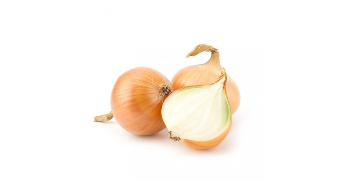 "cipolla dorata biologica ""almaverde bio"" - acquista online su FruttaWeb.com"