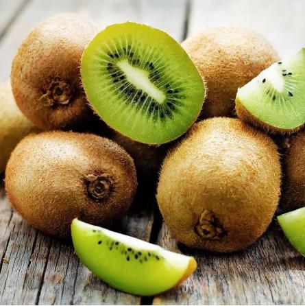 Kiwi Hayward biologici Almaverde Bio su FruttaWeb!