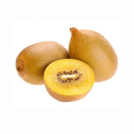 """kiwi giallo biologico Soreli """"Almaverde Bio"""": acquista online su FruttaWeb.com"""