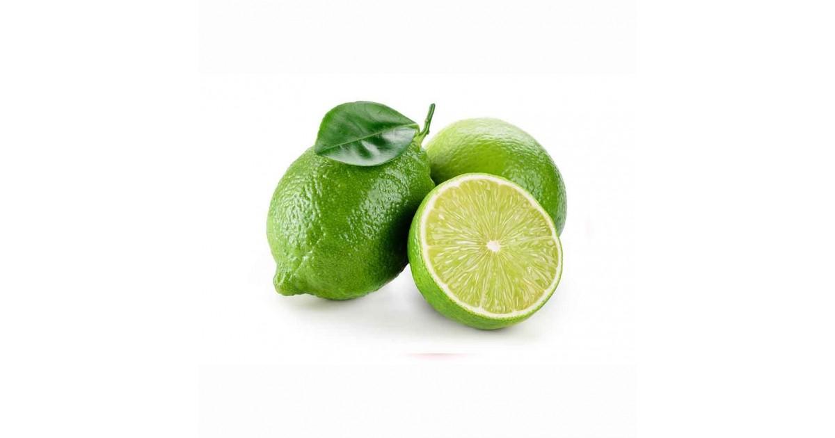 Lime Biologico Almaverde Bio - Acquista online su FruttaWeb.com