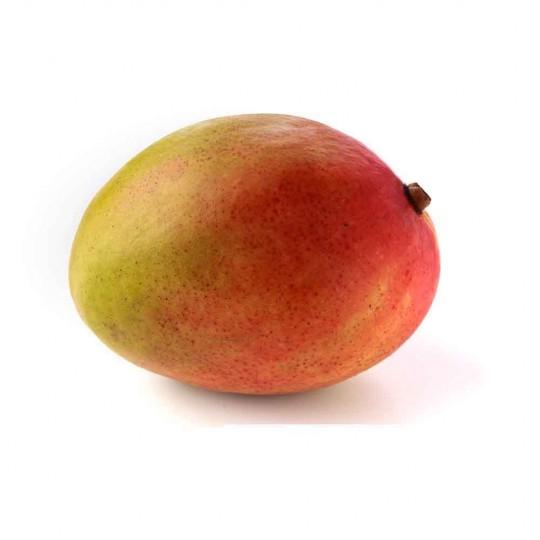 Fresh organic mango Almaverde Bio: shop online at FruttaWeb.com