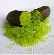 Lime fingers (or Australian lime) - 200 gr