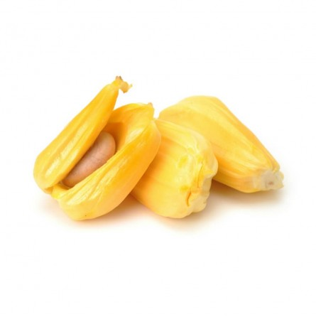 Jackfruit fresco vendita online con un Click su FruttaWeb.com