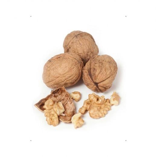 Howard nuts