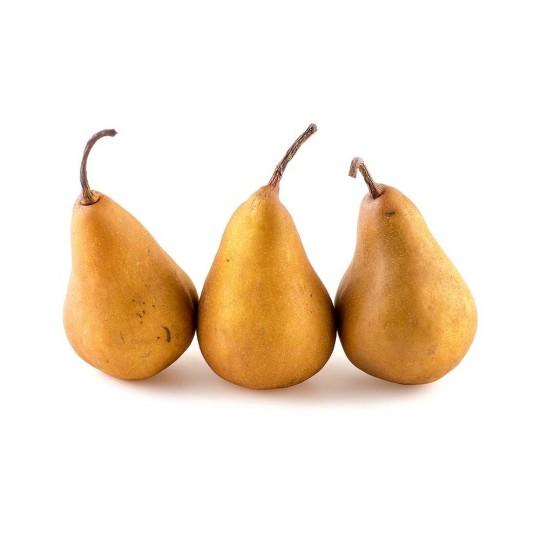 Kaiser Pear: shop online Italian fruit on FruttaWeb.com