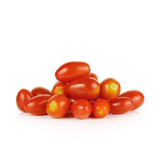 Mini plum tomato - 500 gr