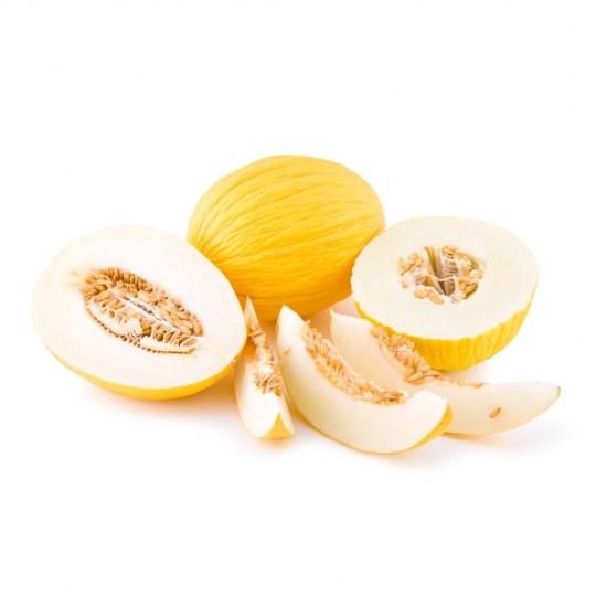 Melon Red Falcon - 1 fruit