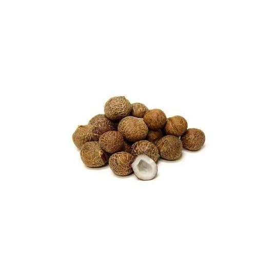 Mini cocco da 80 gr