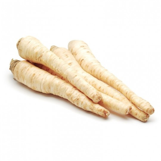 Parsley roots - 500 gr