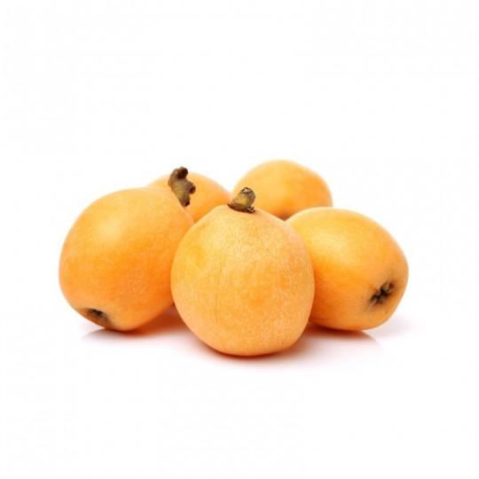 Fresh Jujube - 500 gr