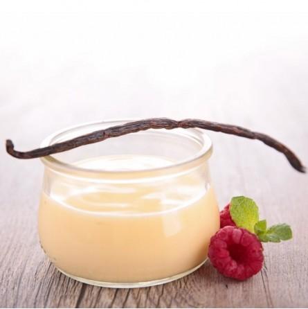 Bacche di Vaniglia Bourbon del Madacascar: Acquista Online con un Click su FruttaWeb.com