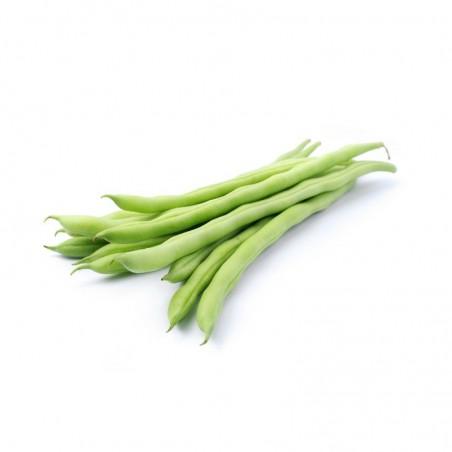 Fagiolini verdi biologici: Acquista Online con un Click su FruttaWeb.com