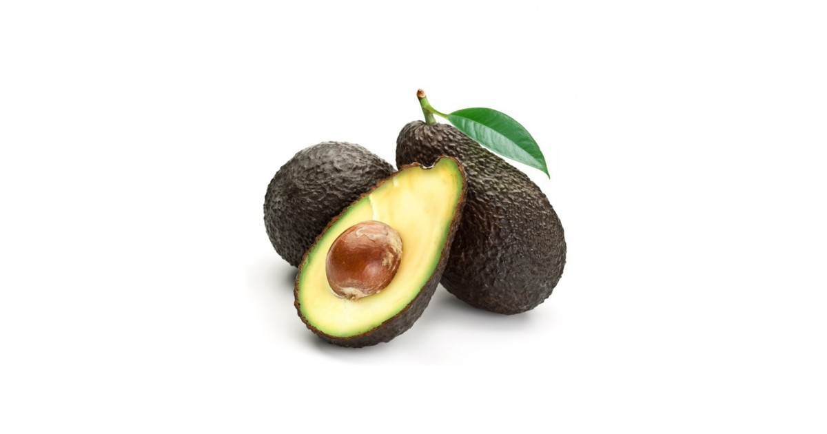 Avocado biologico fresco Almaverde Bio: acquista online su FruttaWeb.com