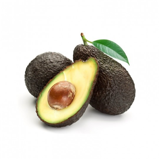 Avocado Biologico Almaverde Bio