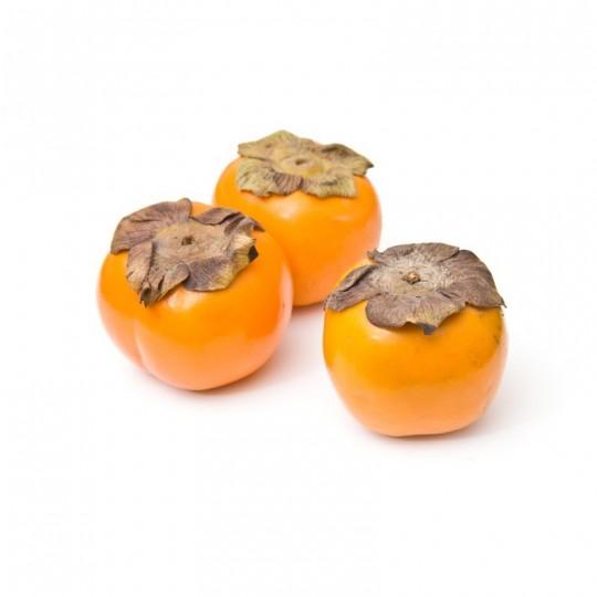 Cachi sharon (o triumph) - box da 2 kg