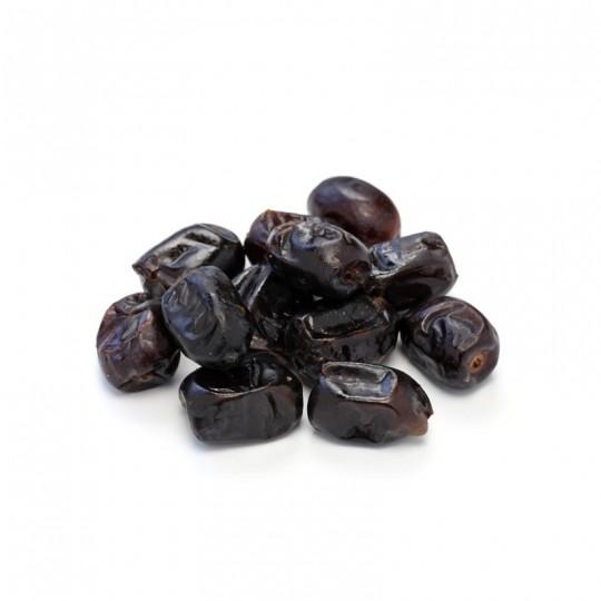 Fresh Hayani Dates Jumbo - 500 gr
