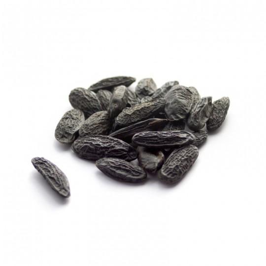 Fagioli (o fave) tonka: Acquista Online su FruttaWeb.com