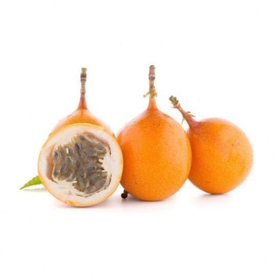 Granadilla - 2 fruits