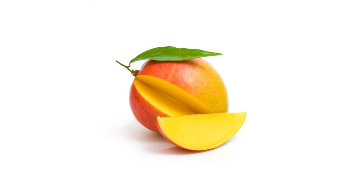 Mango fresco Tommy Atkins: Acquista Online su FruttaWeb.com