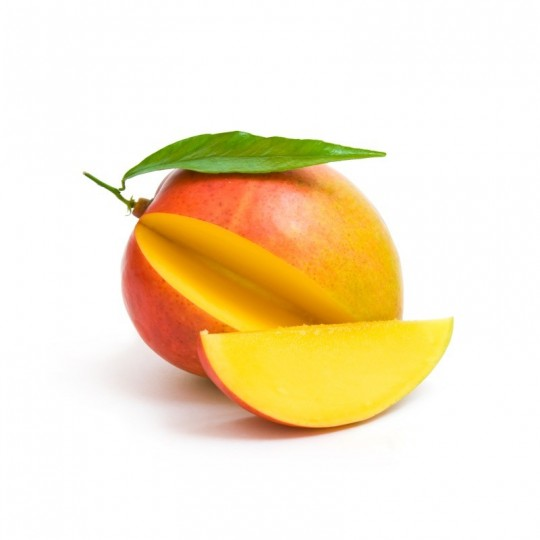 Fresh Mango - 1 fruit