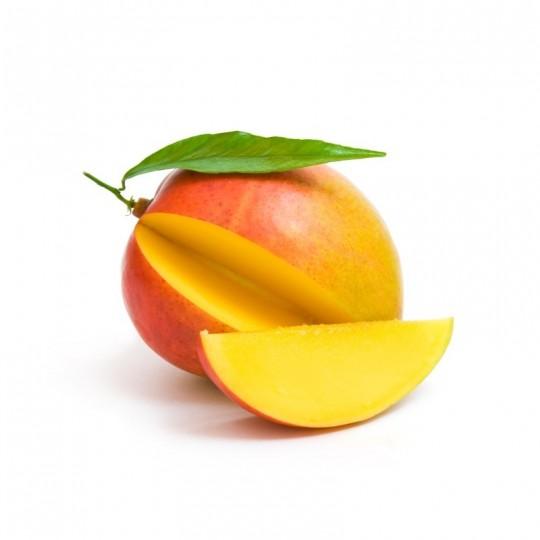 Fresh Mango - 1 fruit
