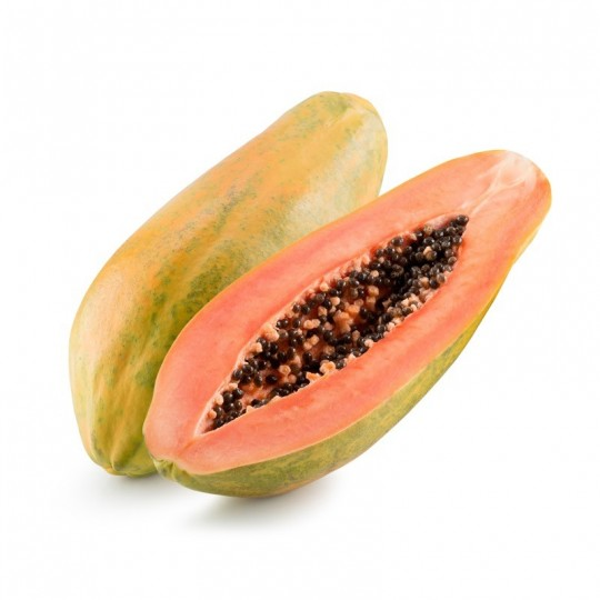 Papaya Formosa - 1 fruit