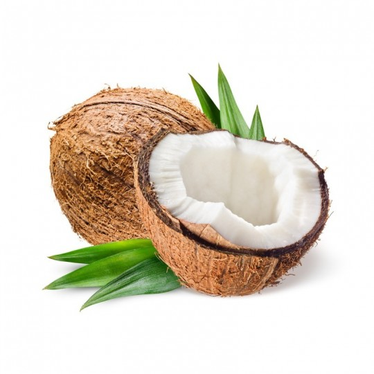 Coconut - 1 fruit