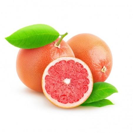 Pompelmo Rosa: Acquista Online su FruttaWeb.com