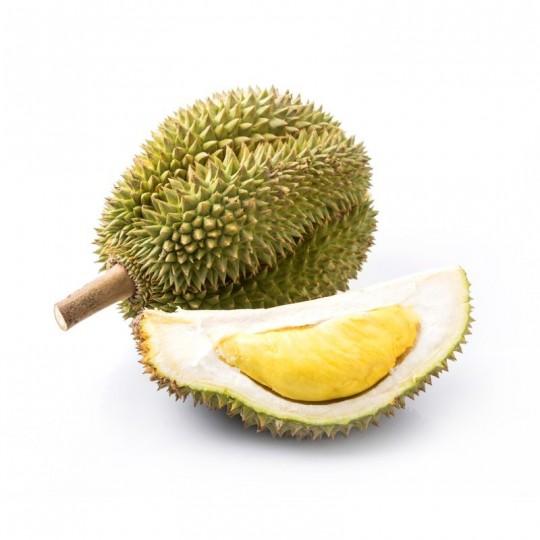 Durian - 5 kg box