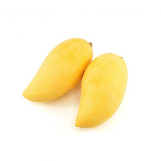 Mango Nam Doc Mai: Acquista Online con un Click su FruttaWeb.com