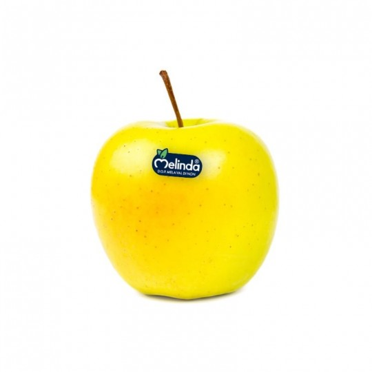 Golden Delicious Apple Melinda - 1 kg
