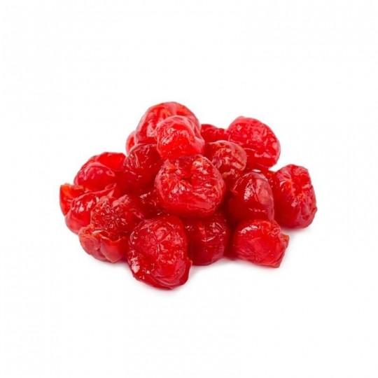 Amarene disidratate: Acquista Online con un Click su FruttaWeb.com