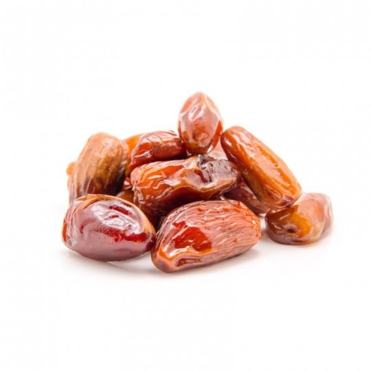 Dates Medjoul Gold - 500 gr