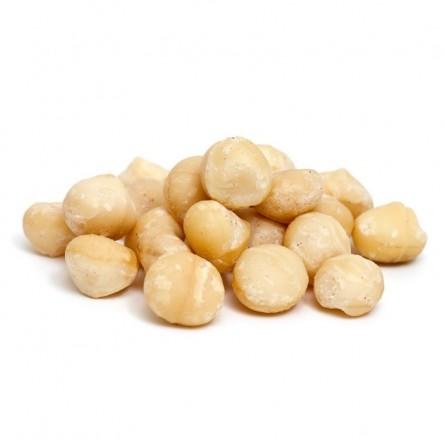 Nocciole pelate tostate: Acquista Online su FruttaWeb.com
