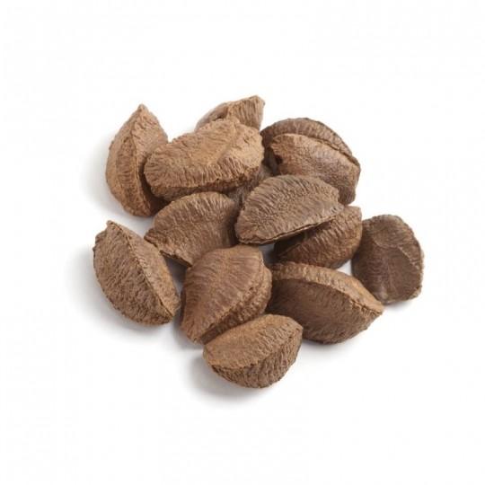 Brazil nut - 250 gr