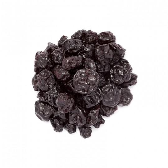 Dried Blackcurrant - Gr 500