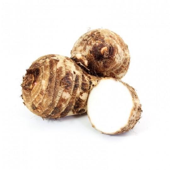 Eddos (Taro) - 1 kg
