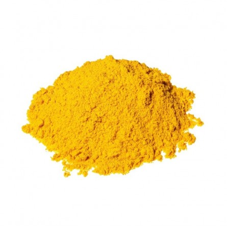 Curry Acquista Online su FruttaWeb.com