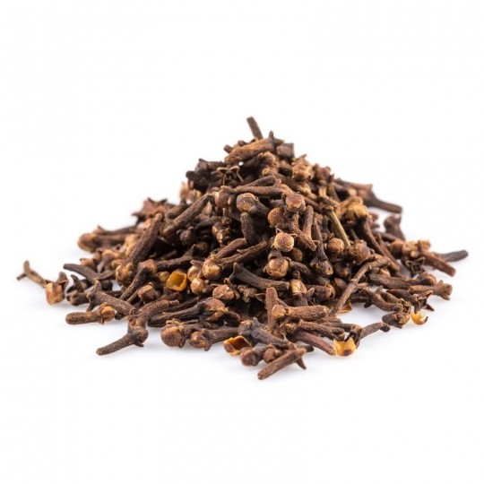 Cloves on sale on FruttaWeb