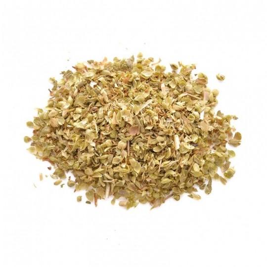 Minced nutmeg 40 gr