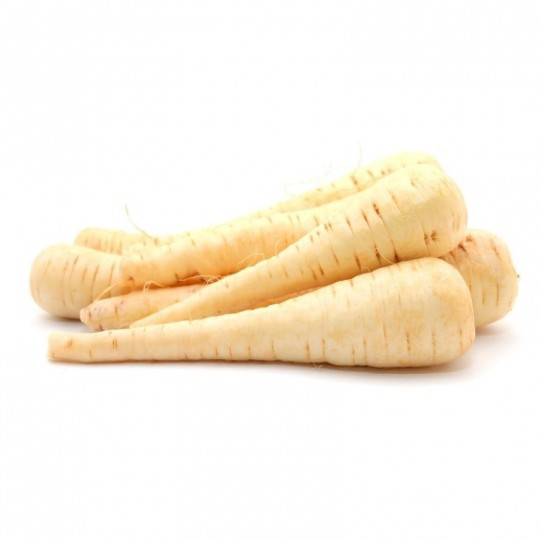 Parsley roots 1 kg